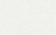 """Виниловые моющиеся обои Коллекция """"Mixture"""" 81124-1, фото 2"""
