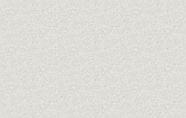 """Виниловые моющиеся обои Коллекция """"Mixture"""" 81124-4, фото 2"""