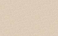 """Виниловые моющиеся обои Коллекция """"Mixture"""" 81124-5, фото 2"""