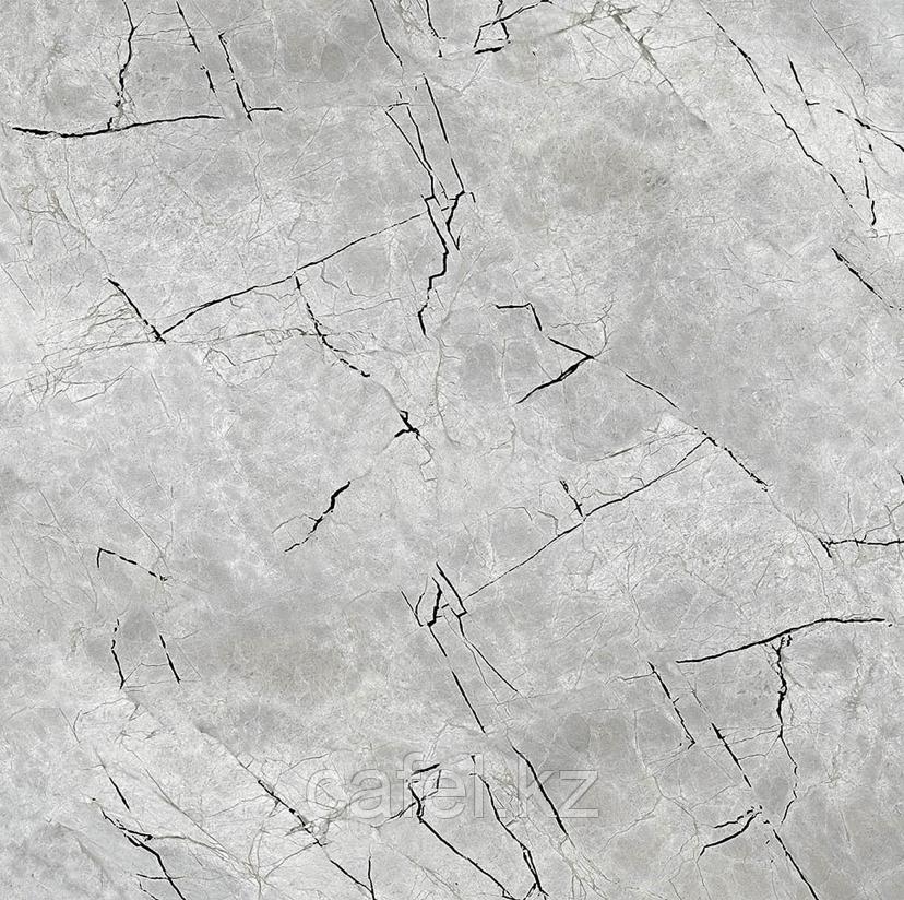 Керамогранит 80х80 Premium Grey Marble