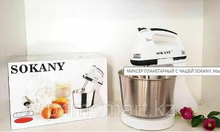 Для выпекания (миксеры, форма для выпечки и т.д.)