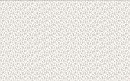 """Виниловые моющиеся обои Коллекция """"Mixture"""" 81126-1, фото 3"""