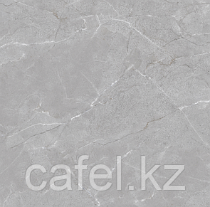 Керамогранит 80х80 Premium Silver Grey