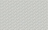 """Виниловые моющиеся обои Коллекция """"Mixture"""" 81126-4, фото 3"""