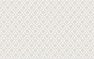 """Виниловые моющиеся обои Коллекция """"Mixture"""" 81127-1, фото 4"""