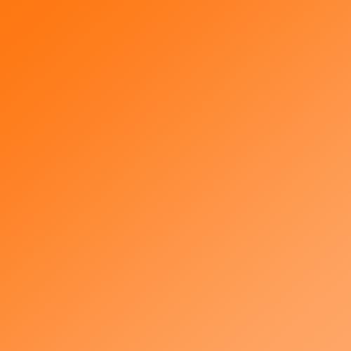 Виниловая самоклеющаяся пленка G-3015 (глянец) 1,06м