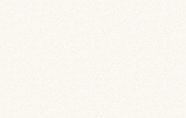 """Виниловые моющиеся обои Коллекция """"Mixture"""" 81124-2, фото 2"""