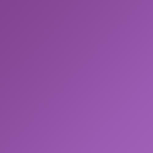 Виниловая самоклеющаяся пленка G-3021 (глянец) 1,06м