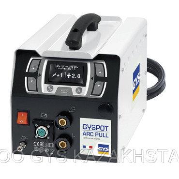 GYSPOT ARC PULL 200