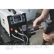 GYSPOT ARC PULL 200, фото 3