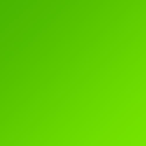 Виниловая самоклеющаяся пленка G-3034 (глянец) 1,06м