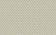 """Виниловые моющиеся обои Коллекция """"Mixture II"""" 81138-4, фото 2"""