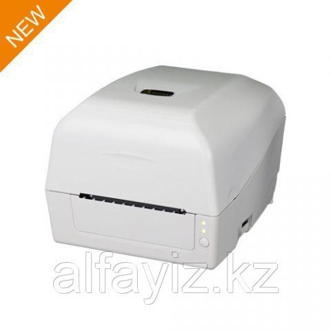 Термотрансферный принтер этикеток Argox CP-3140-EX