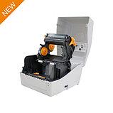 Термотрансферный принтер этикеток Argox CP-3140-EX, фото 2