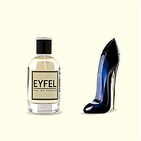 Парфюм Eyfel W-229   Carolina Herrera Good Girl