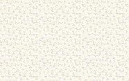 """Виниловые моющиеся обои Коллекция """"Mixture II"""" 81130-1, фото 3"""