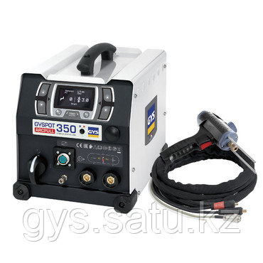 GYSPOT ARCPULL 350