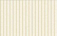 """Виниловые моющиеся обои Коллекция """"Mixture II"""" 81137-2, фото 3"""