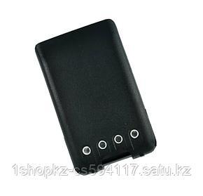 Аккумулятор CS-MTP418TW для рации SMP418(Motorola), фото 2