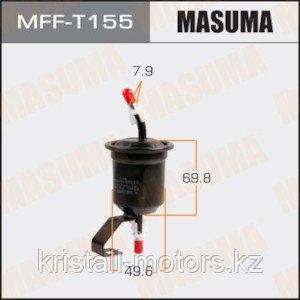 Фильтр топливный TOYOTA LC 150 PRADO