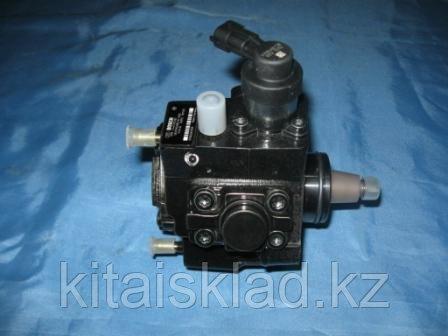 Топливный насос высокого давления 1111010-55D (ТНВД) BAW 1065-evro3