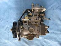 Топливный насос высокого давления (ТНВД) NJ-VE4_11F1900L064