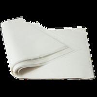 Пергамент силиконовый листовой