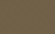 """Виниловые моющиеся обои Коллекция """"AVENUE"""" 77143-3, фото 4"""