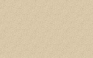 """Виниловые моющиеся обои Коллекция """"AVENUE"""" 77143-7, фото 3"""