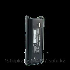 Аккумулятор KNB-29N для Kenwood ТК-2207, фото 2