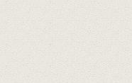 """Виниловые моющиеся обои Коллекция """"AVENUE"""" 77143-6, фото 2"""