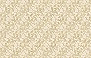 """Виниловые моющиеся обои Коллекция """"AVENUE"""" 77244-2, фото 3"""