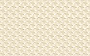 """Виниловые моющиеся обои Коллекция """"AVENUE"""" 77246-1, фото 3"""