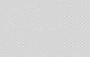 """Виниловые моющиеся обои Коллекция """"AVENUE"""" 77252-3, фото 3"""
