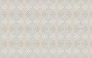 """Виниловые моющиеся обои Коллекция """"AVENUE"""" 77265-1, фото 3"""