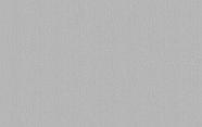 """Виниловые моющиеся обои Коллекция """"AVENUE"""" 77257-5, фото 3"""
