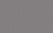 """Виниловые моющиеся обои Коллекция """"AVENUE"""" 77257-6, фото 3"""