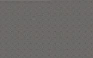 """Виниловые моющиеся обои Коллекция """"AVENUE"""" 77258-2, фото 3"""
