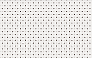 """Виниловые моющиеся обои Коллекция """"AVENUE"""" 77270-4, фото 4"""