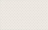 """Виниловые моющиеся обои Коллекция """"AVENUE"""" 77270-2, фото 3"""