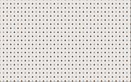 """Виниловые моющиеся обои Коллекция """"AVENUE"""" 77270-5, фото 3"""