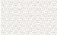 """Виниловые моющиеся обои Коллекция """"AVENUE"""" 77271-1, фото 3"""