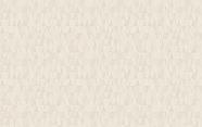 """Виниловые моющиеся обои Коллекция """"AVENUE"""" 77273-4, фото 3"""