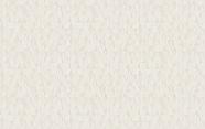 """Виниловые моющиеся обои Коллекция """"AVENUE"""" 77273-3, фото 2"""