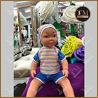 Манекен-кукла малыш