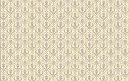 """Виниловые моющиеся обои Коллекция """"BONITO"""" 81077-3, фото 2"""