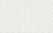 """Виниловые моющиеся обои Коллекция """"BONITO"""" 81077-1, фото 3"""