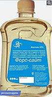 Средство от насекомых ФОРС-САЙТ 500мл (фентион 25%)