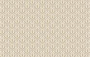 """Виниловые моющиеся обои Коллекция """"BONITO"""" 81077-5, фото 3"""