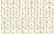 """Виниловые моющиеся обои Коллекция """"BONITO"""" 81077-2, фото 3"""